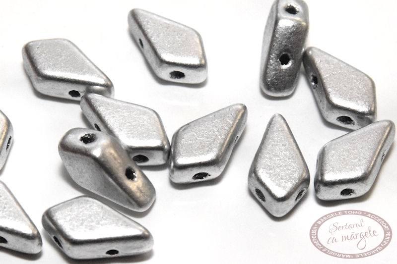 Margele Kite Bronze Aluminum