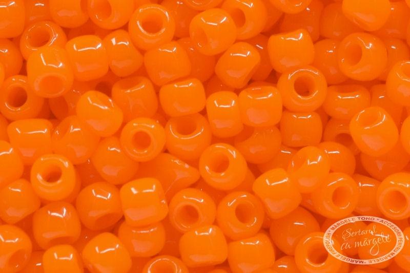 Margele TOHO 11 Opaque Orange