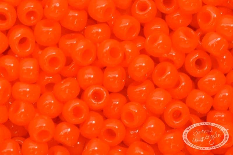Margele TOHO 11 Orange